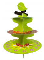 3 Tiers Cake Stand